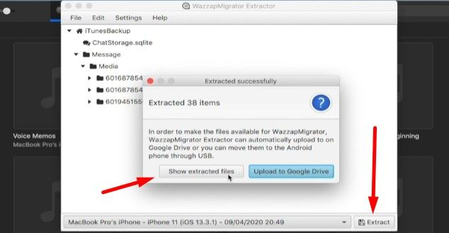 whatsapp-de-iphone-a-android2