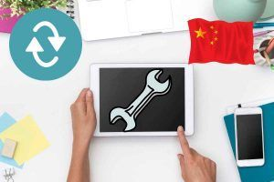 actualizar-tablet-china-android