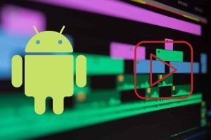 editar-video-android