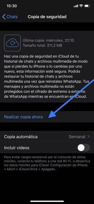 google-drive-whatsapp-iphone