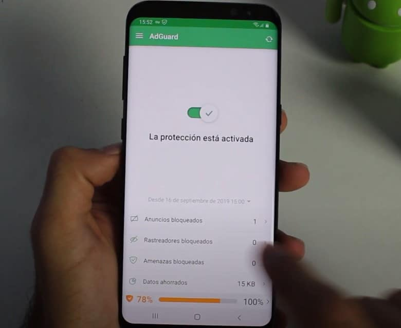 adguard-android