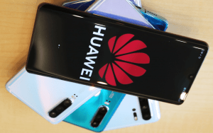 moviles-huawei