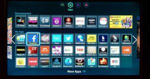 instalar-app.samsung-smart-tv