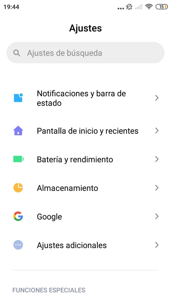 android-accessibility-suite-xiaomi