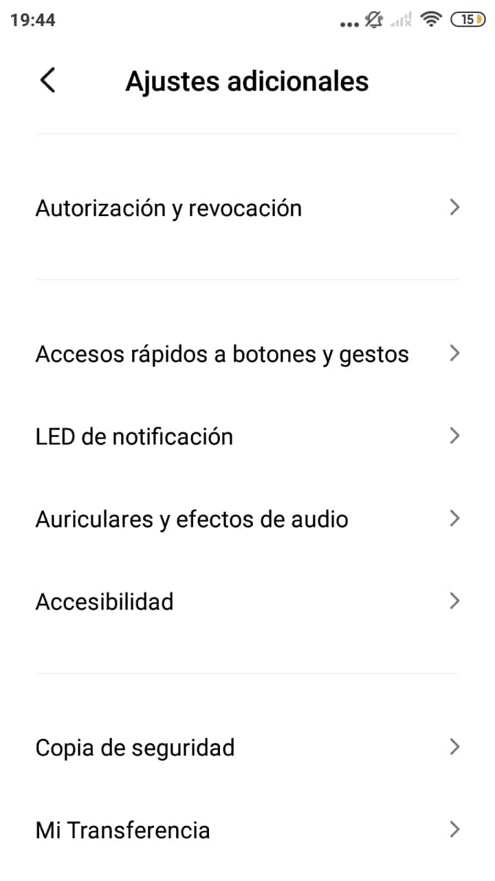 android-accessibility-suite-menu