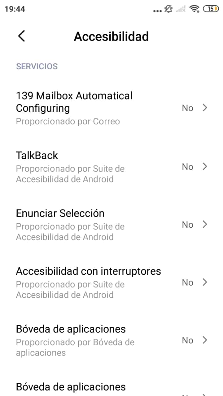 android-accessibility-suite-donde-esta