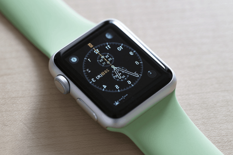 sincronizar-apple-watch-android