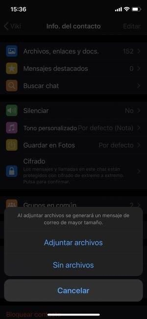 pasar-archivos-whatsapp-iphone-android