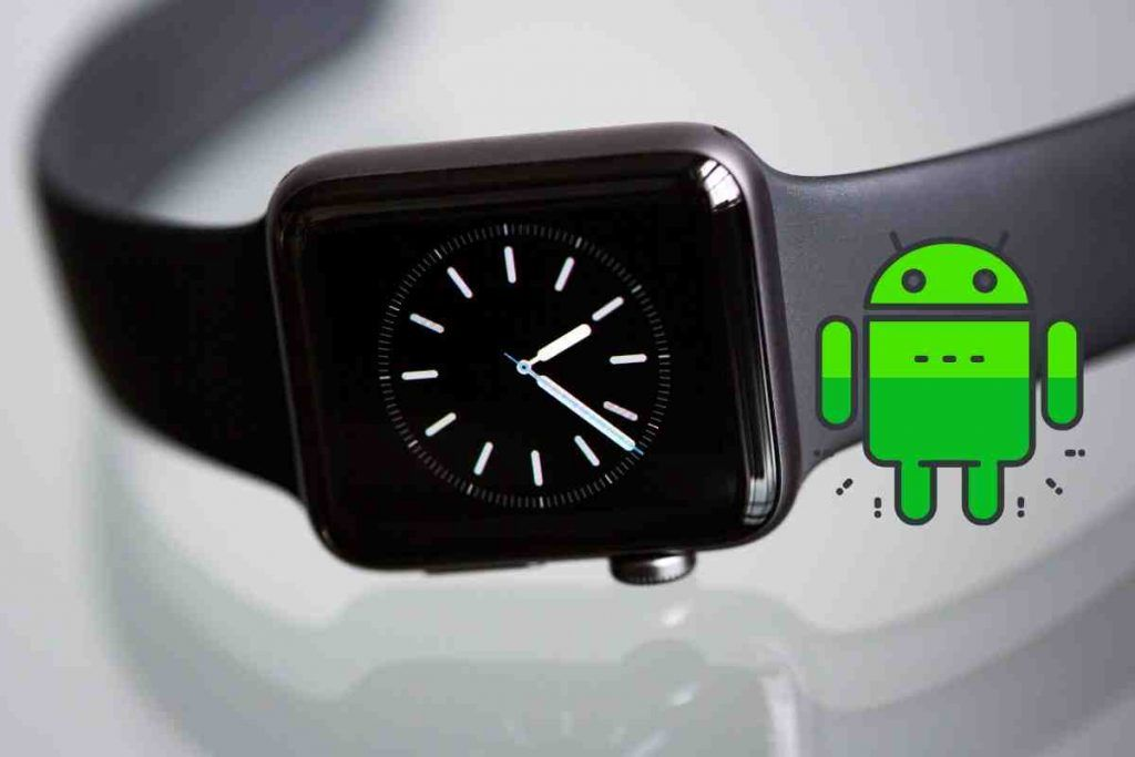 conectar-apple-watch-android