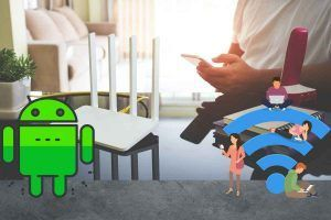 averiguar-claves-wifi-android