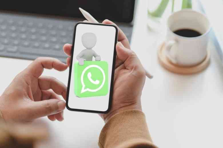 como-instalar-whatsapp-iphone