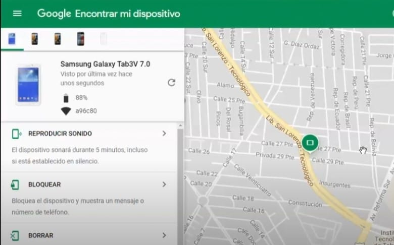 localizar-movil-android