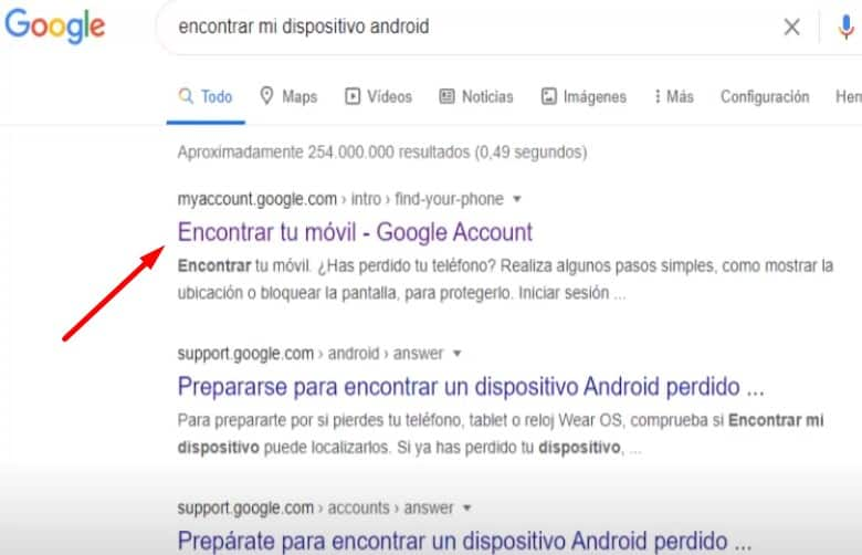 bloquear-imei-administrados-google-android