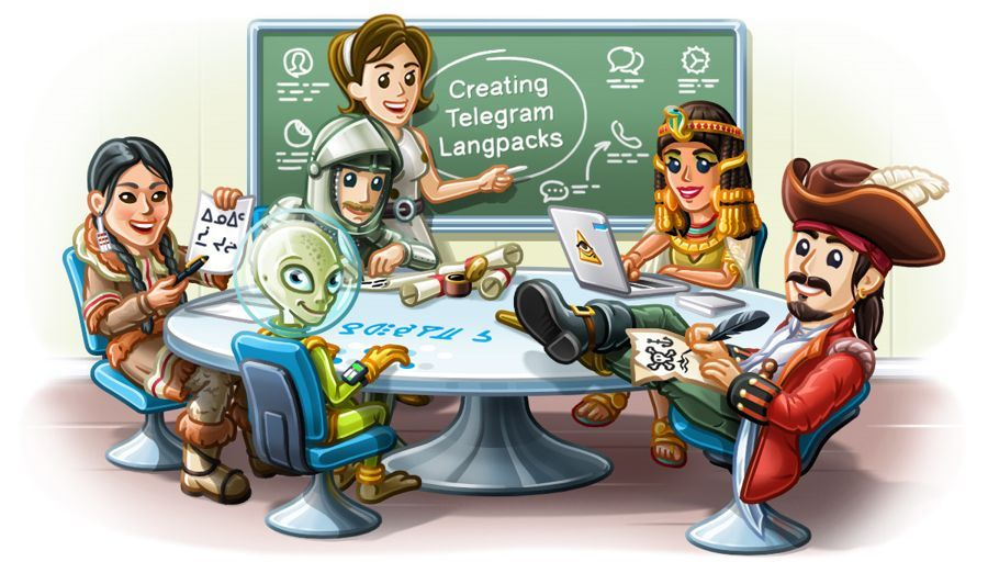telegram-update.jpg